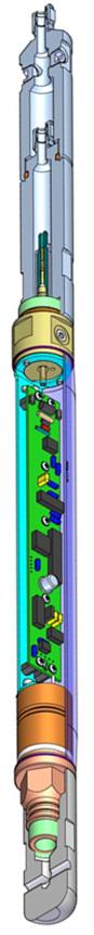 PCP4000